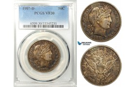 R542, United States, America Sesquicentennial 2.5 Dollars, Gold, NGC MS62