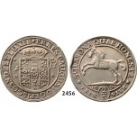 05.05.2013, Auction 2/2456. Germany, Brunswick­-Calenberg-­Hannover, Ernst August, 1679-­1698, 2/3 Taler 1690­-HB, Clausthal, Silver