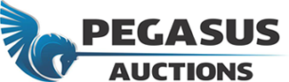Pegasus Auctions