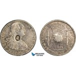 AD271, Great Britain, George III