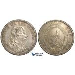 S60, Great Britain, George III
